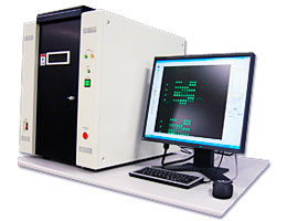 GlycoStation Reader